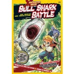 X-Venture Uncharted Wilds 01: Bull Shark Battle (Learn More)