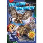 X-Venture Primal Power III 02: Wildlife Warfare