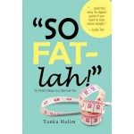 SO FAT-LAH
