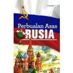 PERBUALAN ASAS RUSIA