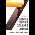 7 FORMULA INDIVIDU CEMERLANG
