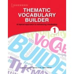 S1 Thematic Vocabulary Builder