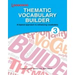 S3 Thematic Vocabulary Builder