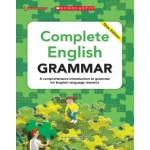P5&6 Complete English Grammar