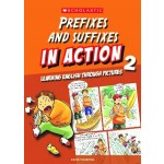 Book2  In Action Through Pictures Prefixes and Suffixes
