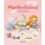 MANTOULICIOUS