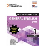 GENERAL ENGLISH SVM YEAR 1