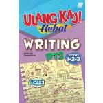 PT3 Ulang Kaji Hebat Writing