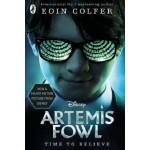 Artemis Fowl (FTI)