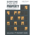 EVERYONE CAN BUY PROPERTY