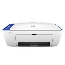 HP Deskjet 2676 All-in-one Wireless Printer  (Print, Scan, Copy)