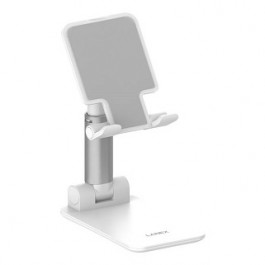Lanex Mobile Desktop Holder