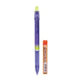 PILOT Fure Fure Sprinter 0.5mm Mechanical Pencil Set (Random Colour)