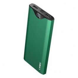 LANEX LPB-N12 10,000 MAH DIPB GREEN