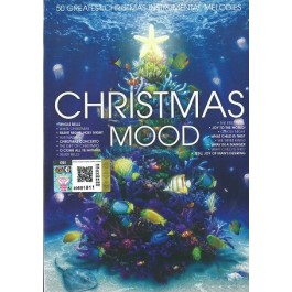 CHRISTMAS MOOD (3CD)