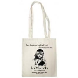 Tote Bag (Les Miserables)