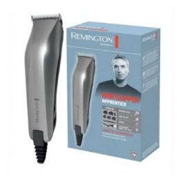 REMINGTON CORDED HAIR CLIPPER 10 PIECES KIT, HC5015