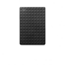 SEAGATE 1TB EXPANSION HARDDRIVE