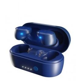 SKULLCANDY SESH TRUE WIRELESS EARPHONE BLUE