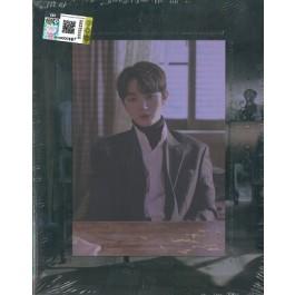 ASIDE -YOON JI SUNG (A VER)
