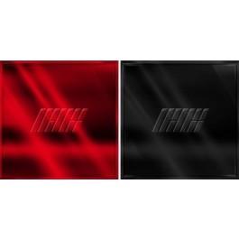 iKON-The New Kids (Random version)