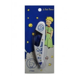 THE LITTLE PRINCE CORRECTION TAPE 5MMX6M