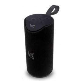 AUDIOBOX BBX LP6000 TWS SPEAKER BLACK
