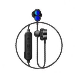 CLIPTEC BBE104 BLUETOOTH EARPHONE BLUE