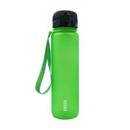 POP BAZIC WATER BOTTLE PB-1000F-GREEN FRESH