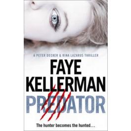 Predator (Peter Decker and Rina Lazarus Series, Book 21)