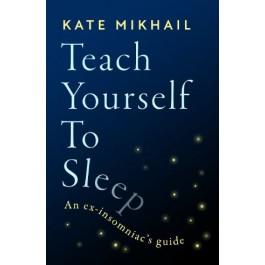 Teach Yourself to Sleep