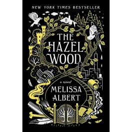 BP-The Hazel Wood