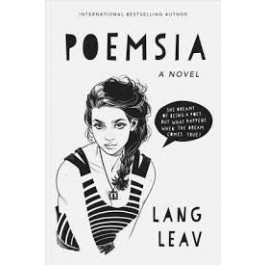 POEMSIA (EXCLUSIVE SILVER EDITION)