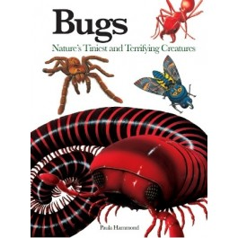 Mini Encyclopedia: Bugs