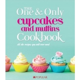 One & Only Cupcakes & Muffins (Coed)