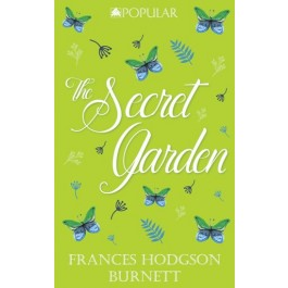Collectors Library: The Secret Garden