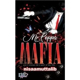 MR. POPPA MAFIA
