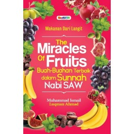 THE MIRACLE OF FRUIT