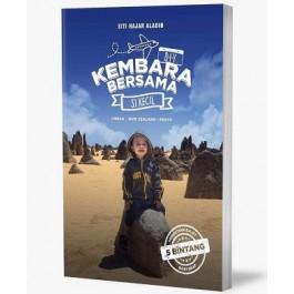 KEMBARA D.I.Y BERSAMA SI KECIL