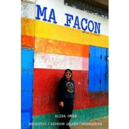 MA FACON