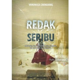 REDAK SERIBU