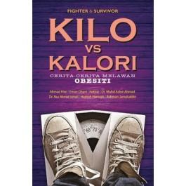 KILO VS KALORI