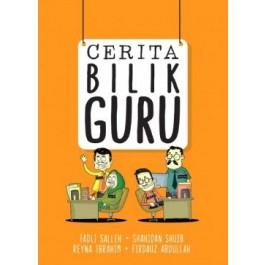 CERITA BILIK GURU