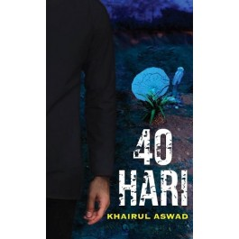 40 HARI