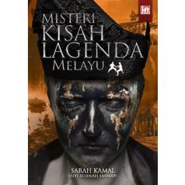 MISTERI KISAH LAGENDA MELAYU