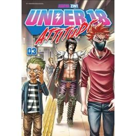 Under 18: Attitude 03