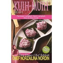 KUIH-MUIH