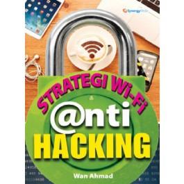 STRATEGI WI-FI @NTI HACKING