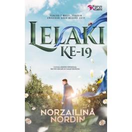 LELAKI KE-19