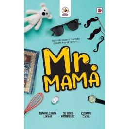 MR. MAMA